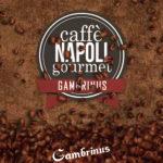 La tradizione del caffè napoletano: tra storia ed innovazione