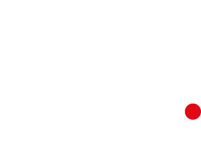 8MM Production - Cinema, videoclip e Spot Aziendali a Napoli