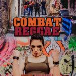 Combat Reggae – Dietro le quinte del Videoclip firmato 99Posse feat. Mama Marjas