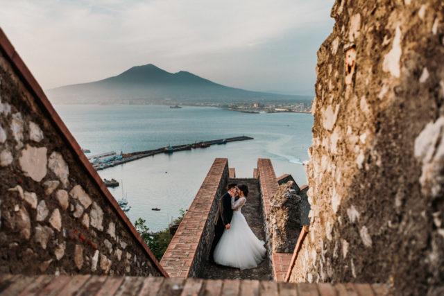 Fotografia - Produzione fotografica e cinematografica 8mm - Marco Maraniello