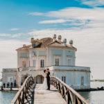 Matrimonio al Gabbiano | Tania + Luca