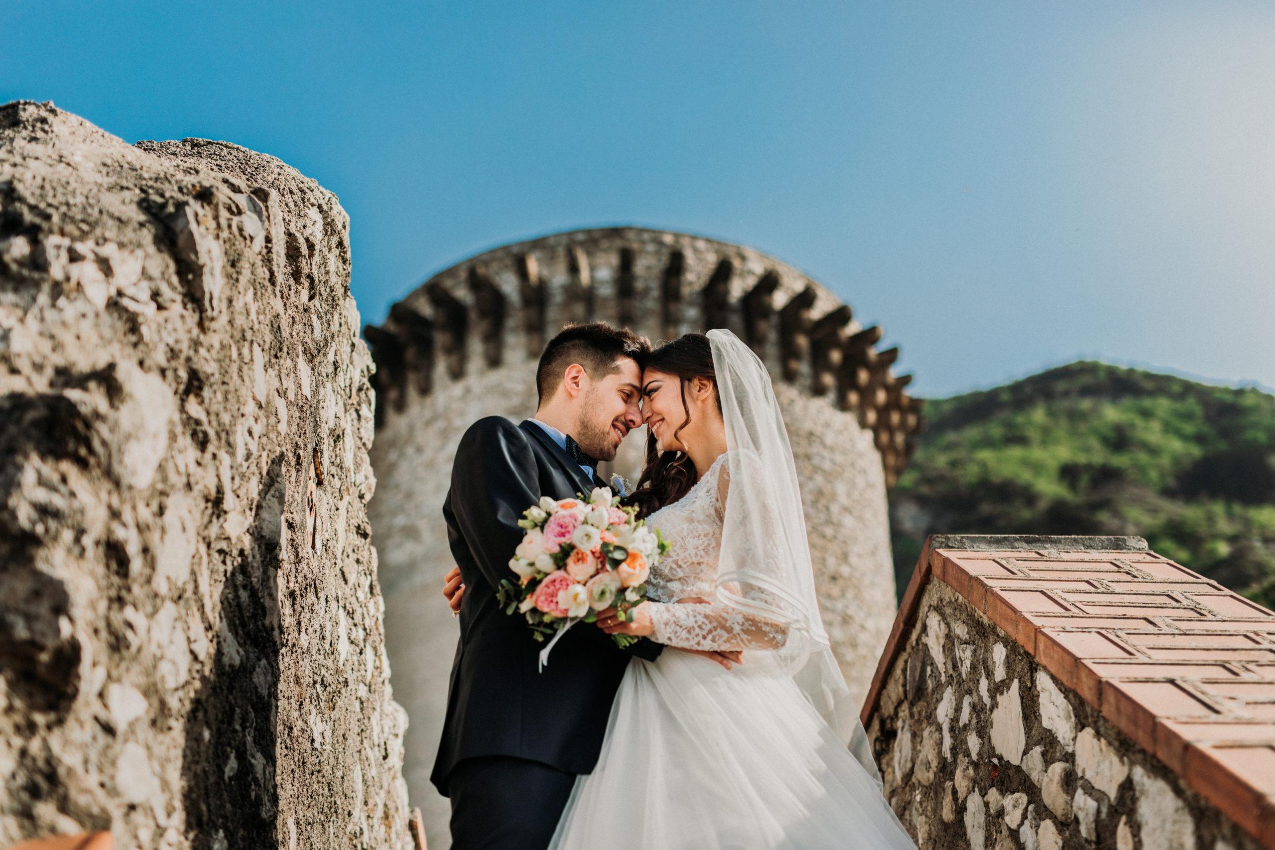 fotografo matrimonio quanto costa