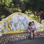 San Valentino: l'occasione perfetta per una proposta di matrimonio