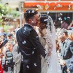 Matrimonio: quale rito scegliere?