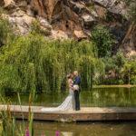 Sposarsi a Villa Althea: matrimonio nel verde