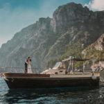 Costiera Amalfitana: il luogo perfetto per l'amore