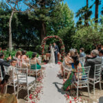 Sposarsi nel 2020: tra restrizioni e valide alternative.