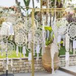 Il Tableau de Mariage: tante idee per il vostro matrimonio